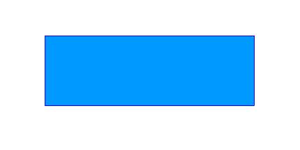 Рисование векторного прямоугольника с заливкой в AdobeFlash при помощи ActionScript 3
