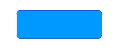 Рисование векторного прямоугольника с заливкой и закругленными углами в AdobeFlash при помощи ActionScript 3