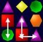 Создание игры три-в-ряд Bejeweled (вторая часть)