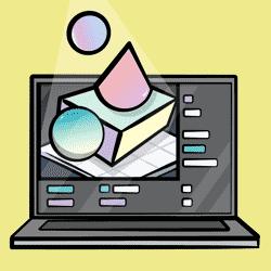 прототипирование в Unity при помощи ProBuilder